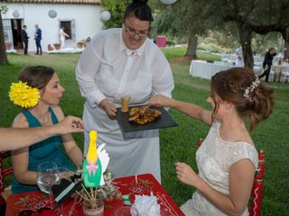Doña Carmen Catering 5