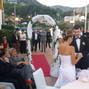 La boda de Sara y La Cúpula Garraf 9
