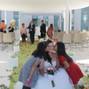 La boda de Erica Martín Serrano y Myrtus 12