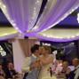 La boda de Paz Costales y Restaurante De Labra 8