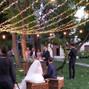 La boda de Sonia y Moli Nou 24