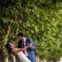 La boda de Anabel Luna y Marcu Ovidiu 10