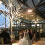La boda de Jessica Molina y Huerto de Santa Maria 6