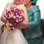 La boda de Maitane y Flores y Plantas Mariflor 4