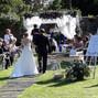La boda de Paz Costales y Restaurante De Labra 9