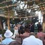 La boda de Sonia y Moli Nou 25