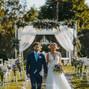 La boda de Paz Costales y Restaurante De Labra 10