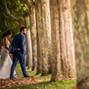 La boda de Anabel Luna y Marcu Ovidiu 12