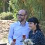 La boda de Isaura y La Taba 49