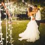 La boda de Silvia y Bodatrailer 12