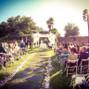 La boda de Paz Costales y Restaurante De Labra 11