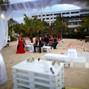 La boda de Jara Mária Báez Espino y Hotel Costa Calero 12