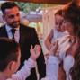 La boda de Sherezade Villegas Padilla y J.J. Palacios 17
