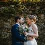 La boda de Paz Costales y Restaurante De Labra 12