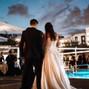 La boda de Mireia Cuenca y Gran Palas Experience 7