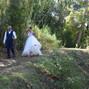 La boda de Ingrid G. y La Taba 43