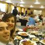 La boda de Vanesa Lara Ramiro y Les Marines 9