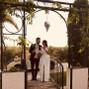 La boda de Laura Rojas Villalobos y Hacienda los Conejitos 21