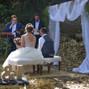 La boda de Ingrid G. y La Taba 44