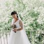 La boda de Sandra Sánchez Moreno y Vainise Bodas 12
