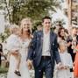 La boda de Miriam Wessler y Imagina tu boda - Wedding planner 9