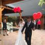 La boda de Mayte Nacher Mari y Salones Cancela 5