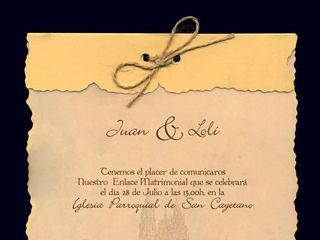 Imprenta San Martín 1