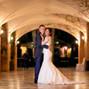 La boda de Jessica Molina y Parc Central Fotógrafos 10