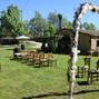 La boda de Rebeca y La Taba 51