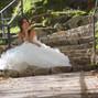 La boda de Sergio y Mallorca Photo Pro 10