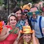 La boda de Laura Garcia Vega y Photoboda 9