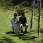 La boda de Rebeca y La Taba 52