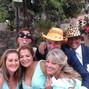 La boda de Laura Garcia Vega y Photoboda 10