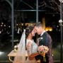 La boda de Jessica Molina y Parc Central Fotógrafos 12