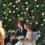La boda de Nazaret Álvarez Vecino y Eventuali 10