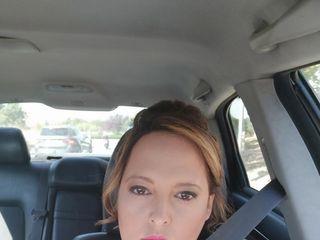 Carla Bercial 4