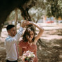 La boda de Lucia N. y Ruth Esplá Fotografía 11