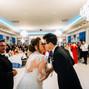 La boda de Maku Garcia y Francisco Jalón 13