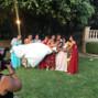 La boda de Cristina Rodríguez Moreno y Turó del Sol 14