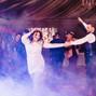 La boda de Martina C. y Bodamusic 6
