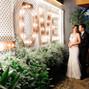 La boda de Isabel Rivero Ruiz y Manu Alcolado 31