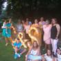 La boda de Cristina Rodríguez Moreno y Turó del Sol 15