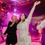 La boda de Martina C. y Bodamusic 7