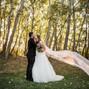 La boda de Fátima Rayo Fuentes y Marcu Ovidiu 15