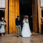 La boda de Maku Garcia y Francisco Jalón 15