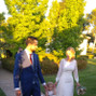 La boda de Javier y Finca La Montaña 6