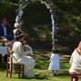 La boda de Rebeca y La Taba 54