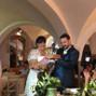 La boda de Marc Pros Merchan y Sastrería Lorenzo 1