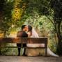 La boda de Fátima Rayo Fuentes y Marcu Ovidiu 16