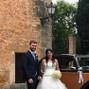 La boda de Manuel Domingo y Toni Medrano 11